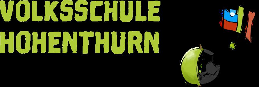 VS Hohenthurn